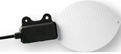 Sensor SF-LW2