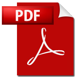 http://www.solfranc.com/productos/wp-content/uploads/2014/12/pdf_icon.png