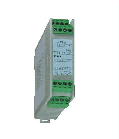 SF-TEK UT17 Programmable Universal Signal Transmitter
