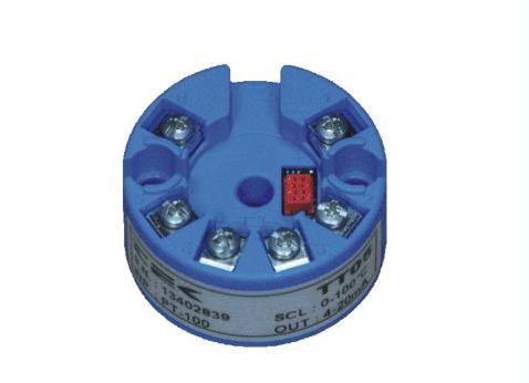 SF-TEK TT05 2-Wire Programmable Temperature Transmitter