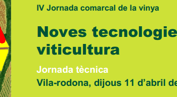 jornada_vila_rodona